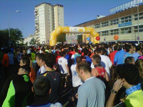 Sevilla-20130428-00054