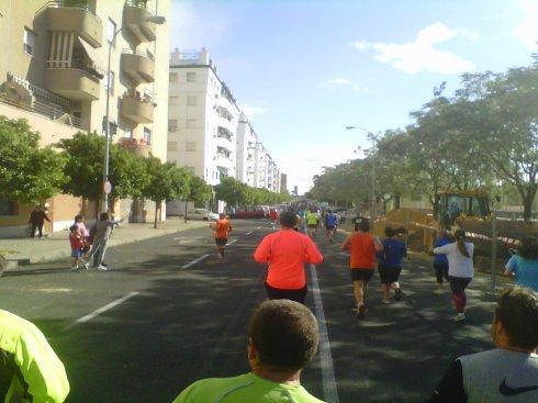 Sevilla-20130428-00058